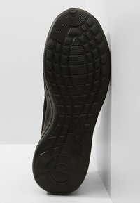 Kappa - FASTER II - Sportovní boty - black - 4