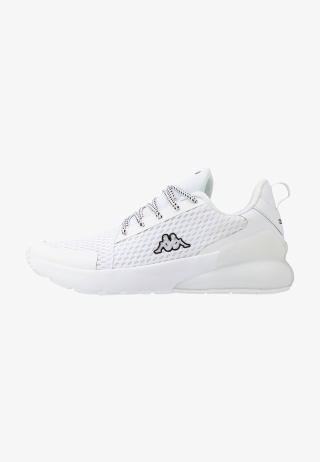 COLP - Sports shoes - white