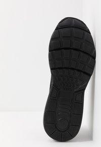 Kappa - COLP - Zapatillas de entrenamiento - black - 4