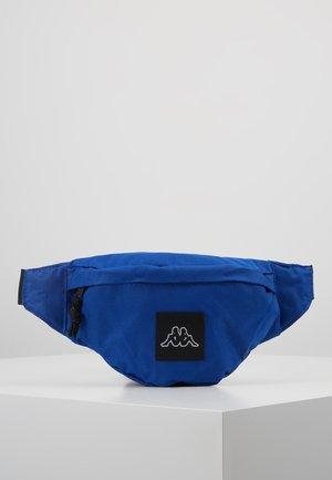 VRUNG - Bæltetasker - surf