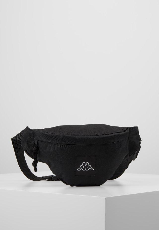 VRUNG - Bum bag - black