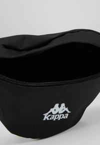 Kappa - EDION - Heuptas - black - 4