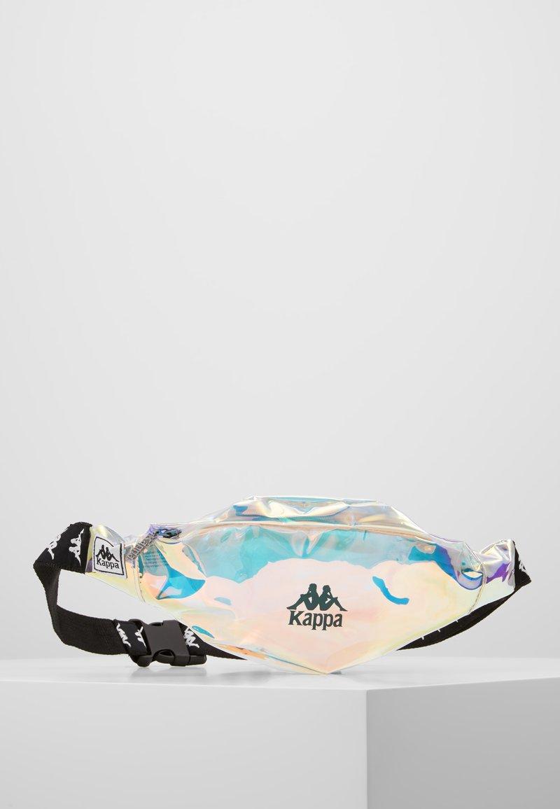 Kappa - EDION - Bum bag - rainbow