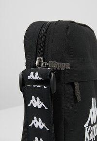 Kappa - ESKO - Across body bag - black - 7