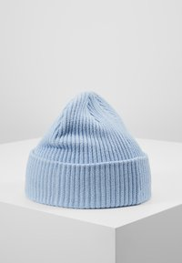 Kappa - FLEANA - Czapka - cashmere blue - 2