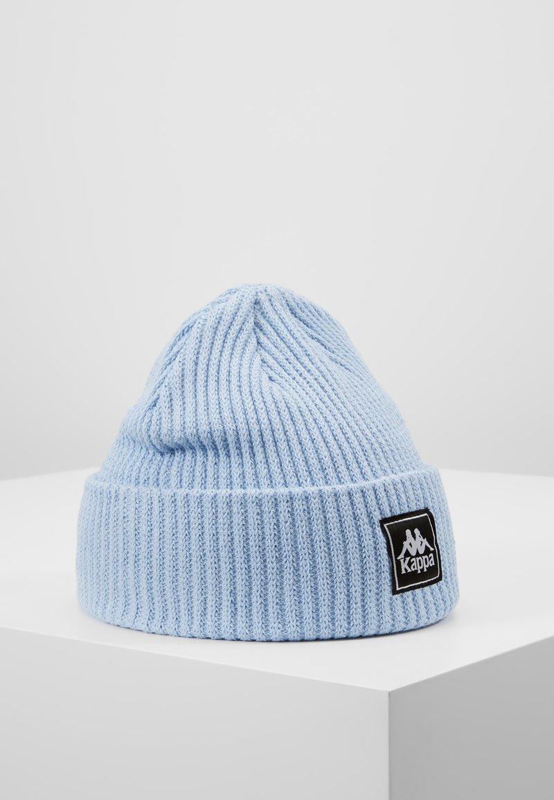 Kappa - FLEANA - Czapka - cashmere blue