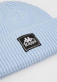 Kappa - FLEANA - Czapka - cashmere blue - 5