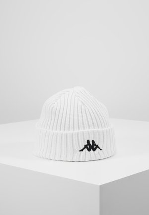 FAKE - Gorro - bright white