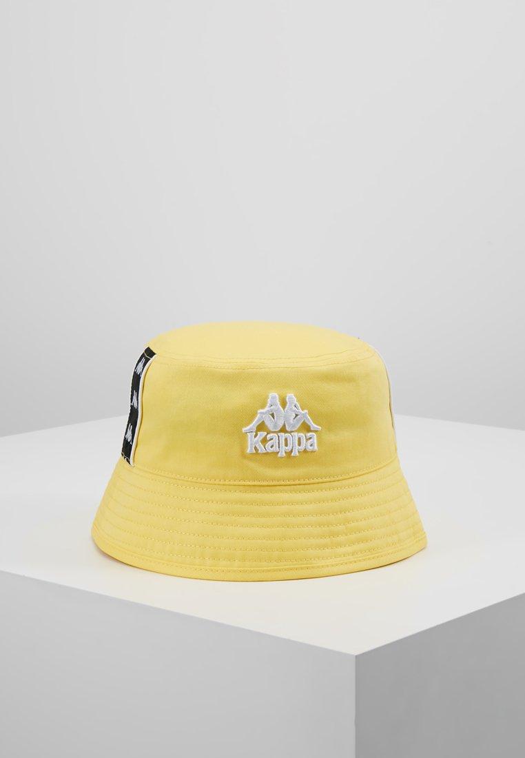 Kappa - EDDI - Hut - aspen gold