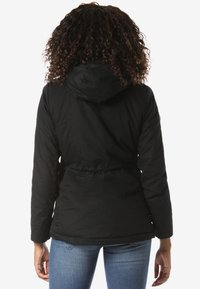 Mazine - KIMBERLEY - Winter jacket - black - 1