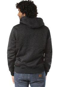 Mazine - MAZINE DOON  - Light jacket - black - 1