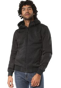 Mazine - MAZINE DOON  - Light jacket - black - 0