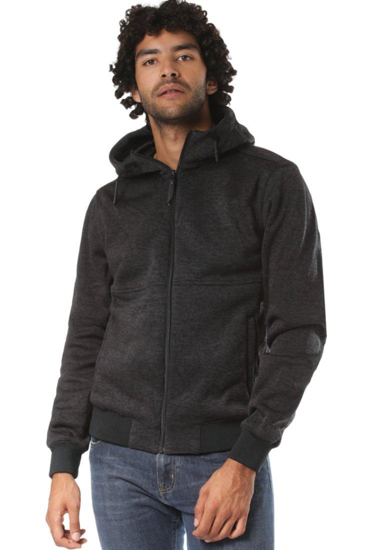 Mazine - MAZINE DOON  - Light jacket - black