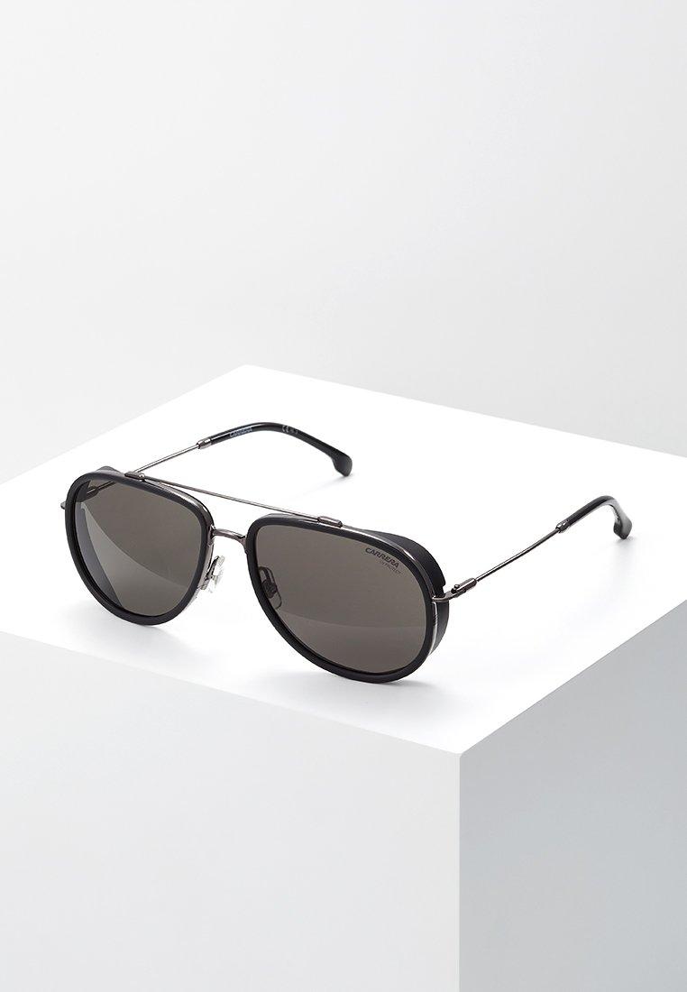Carrera - Solglasögon - dark ruthen