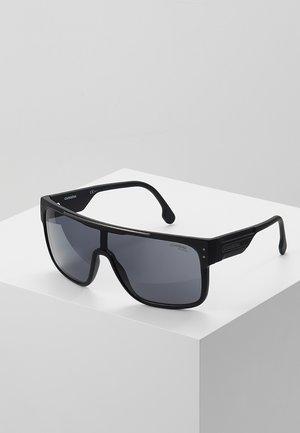 CA FLAGTOP II - Aurinkolasit - black