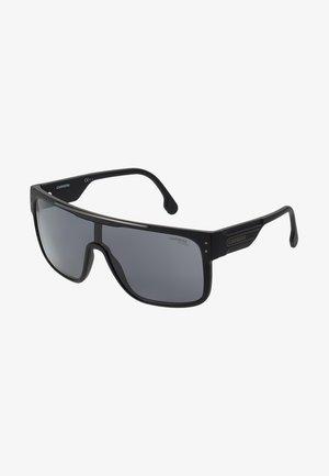 CA FLAGTOP II - Sluneční brýle - black