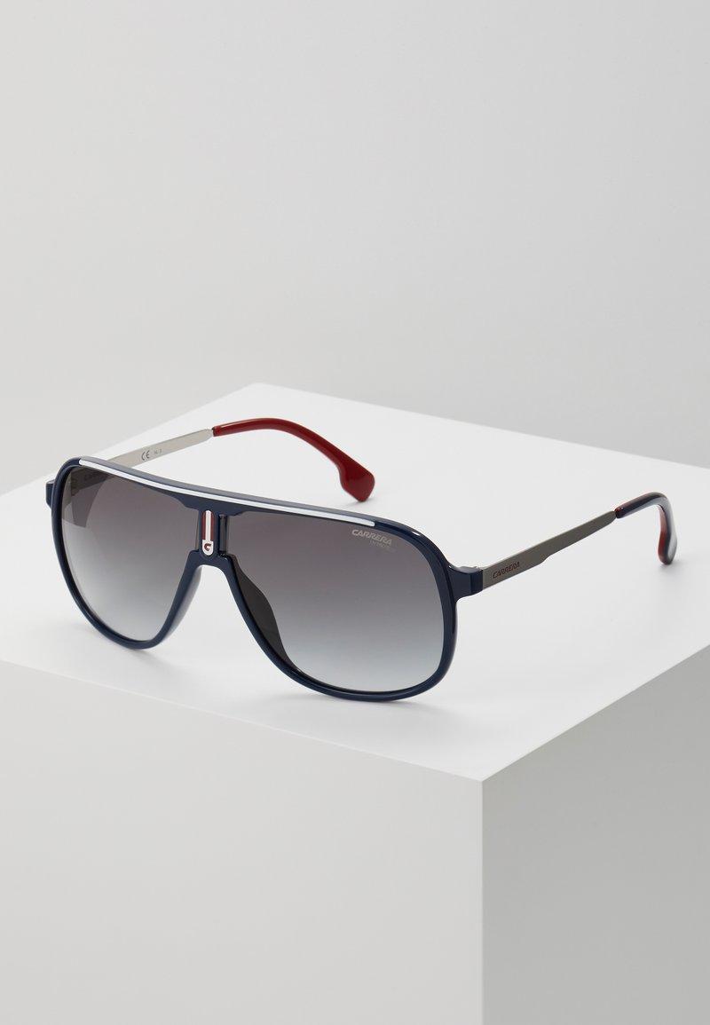 Carrera - Sluneční brýle - blue