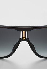 Carrera - Sluneční brýle - black - 4