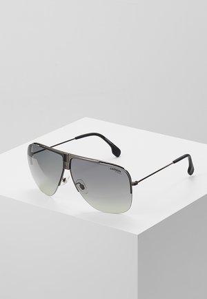 Sonnenbrille - dark ruth black