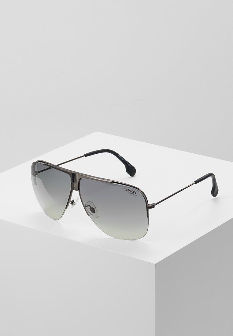 Carrera - Sluneční brýle - dark ruth black