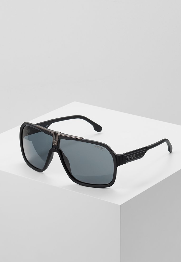 Carrera - Solbriller - matt black