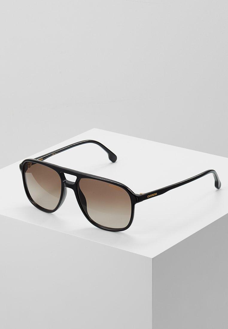 Carrera - Sunglasses - black