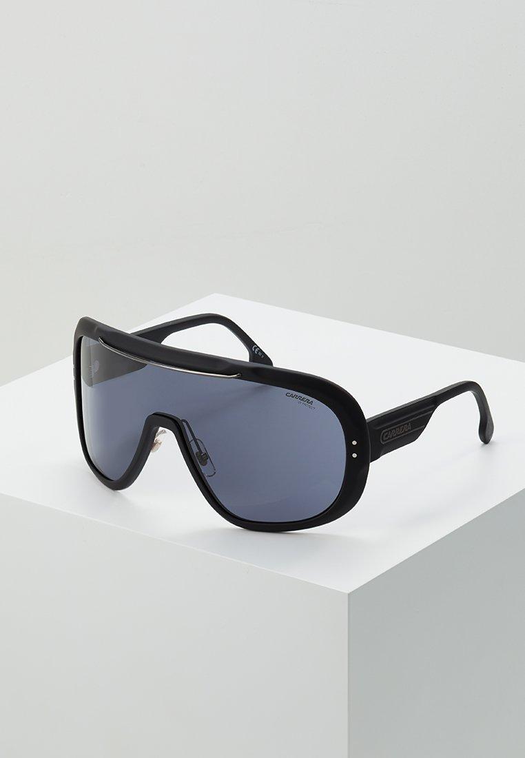 Carrera - EPICA - Sunglasses - matt black