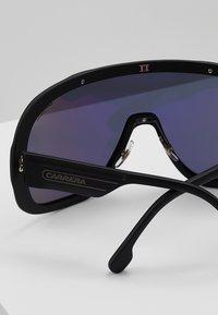 Carrera - EPICA - Sonnenbrille - matt black - 2