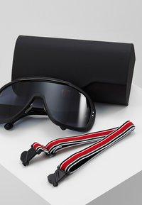 Carrera - EPICA - Sonnenbrille - matt black - 3