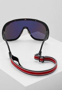Carrera - EPICA - Sonnenbrille - matt black - 4
