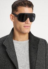 Carrera - EPICA - Sonnenbrille - matt black - 1