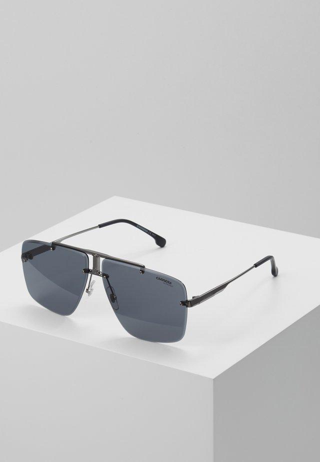 Solglasögon - ruthen