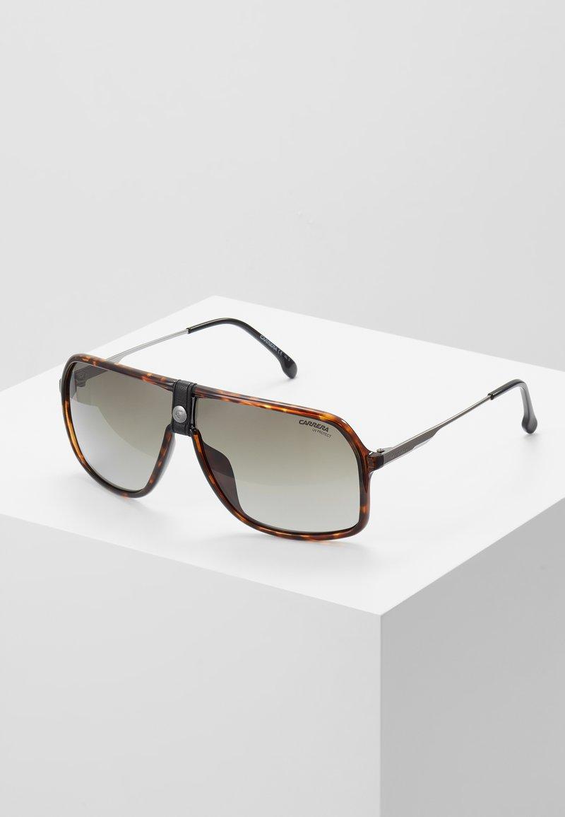 Carrera - Sunglasses - dkhavana