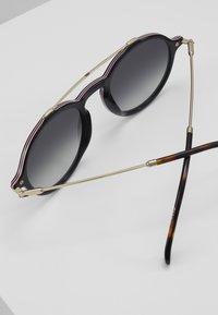 Carrera - Sluneční brýle - brown - 3