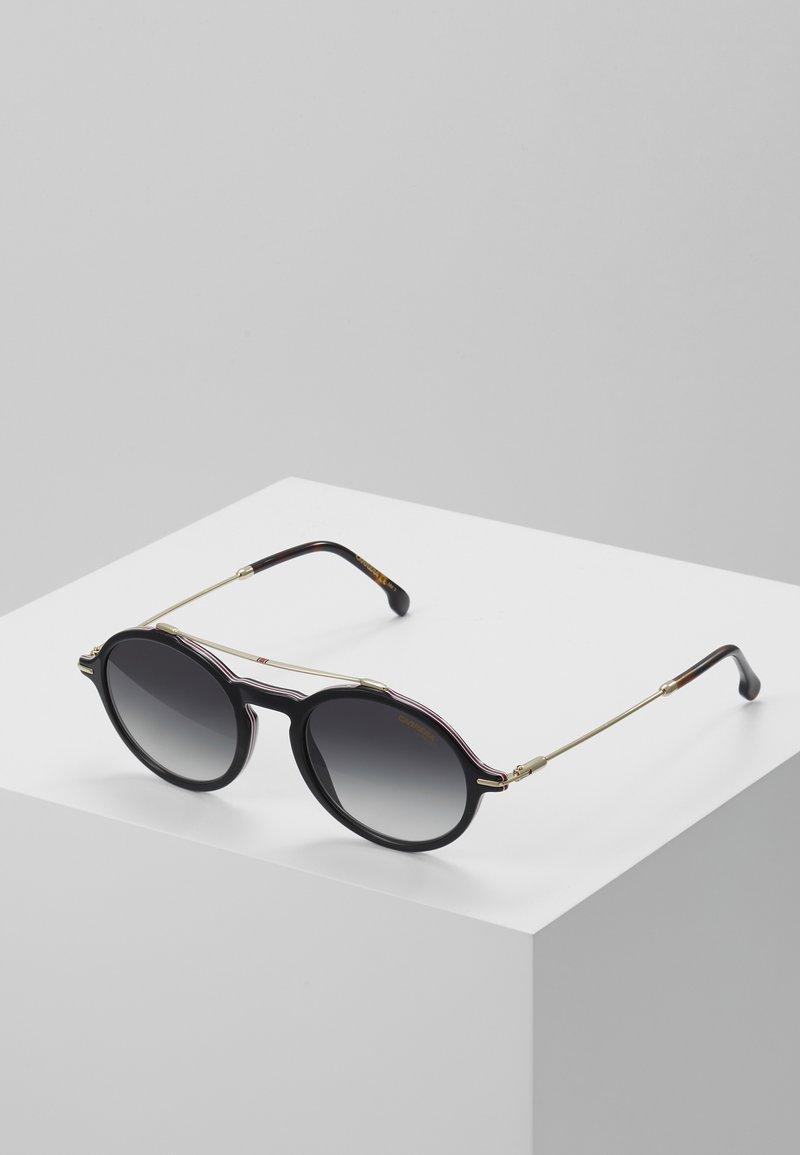 Carrera - Sluneční brýle - brown