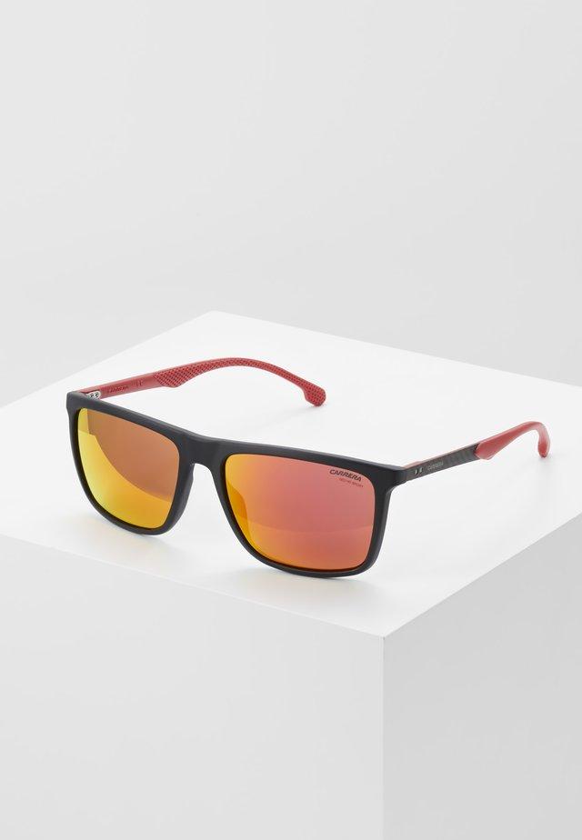 Okulary przeciwsłoneczne - black