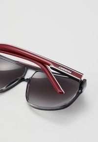 Carrera - GRAND PRIX  - Sunglasses - blue/white - 2