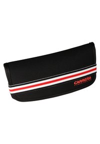 Carrera - Sunglasses - havanna/matte black - 5