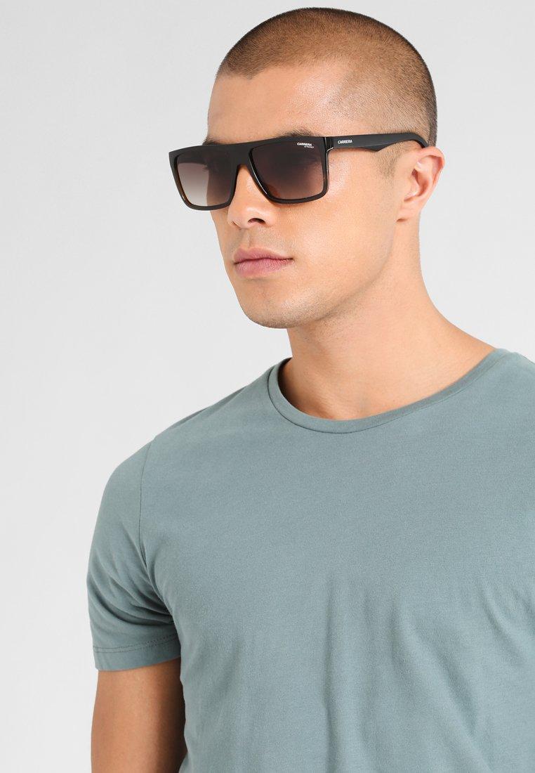Carrera - Sunglasses - havanna/matte black