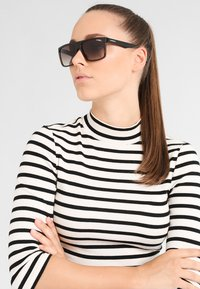 Carrera - Sunglasses - havanna/matte black - 1