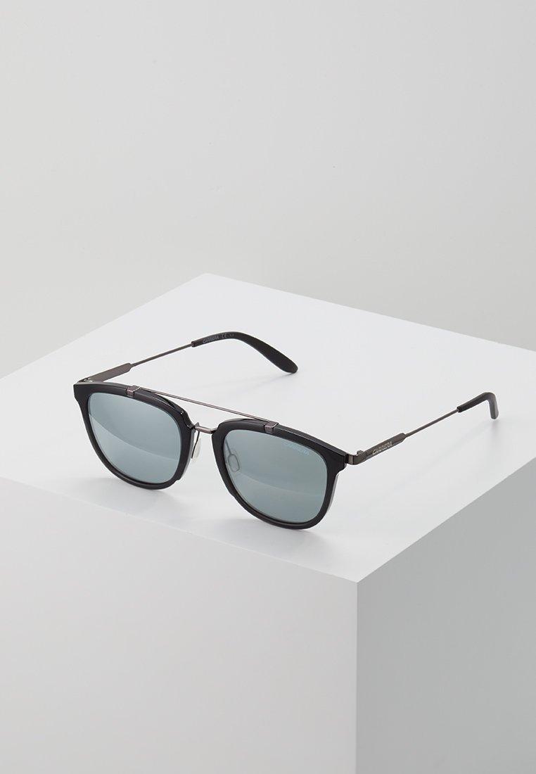 Carrera - Sunglasses - dark grey