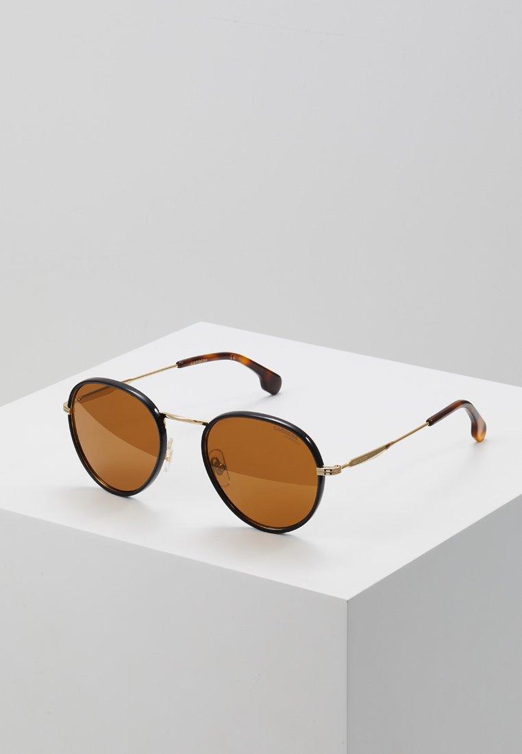 Carrera - Sluneční brýle - gold-coloured