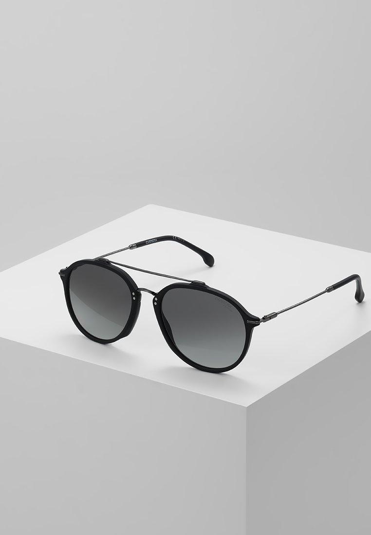 Carrera - Sluneční brýle - matt black