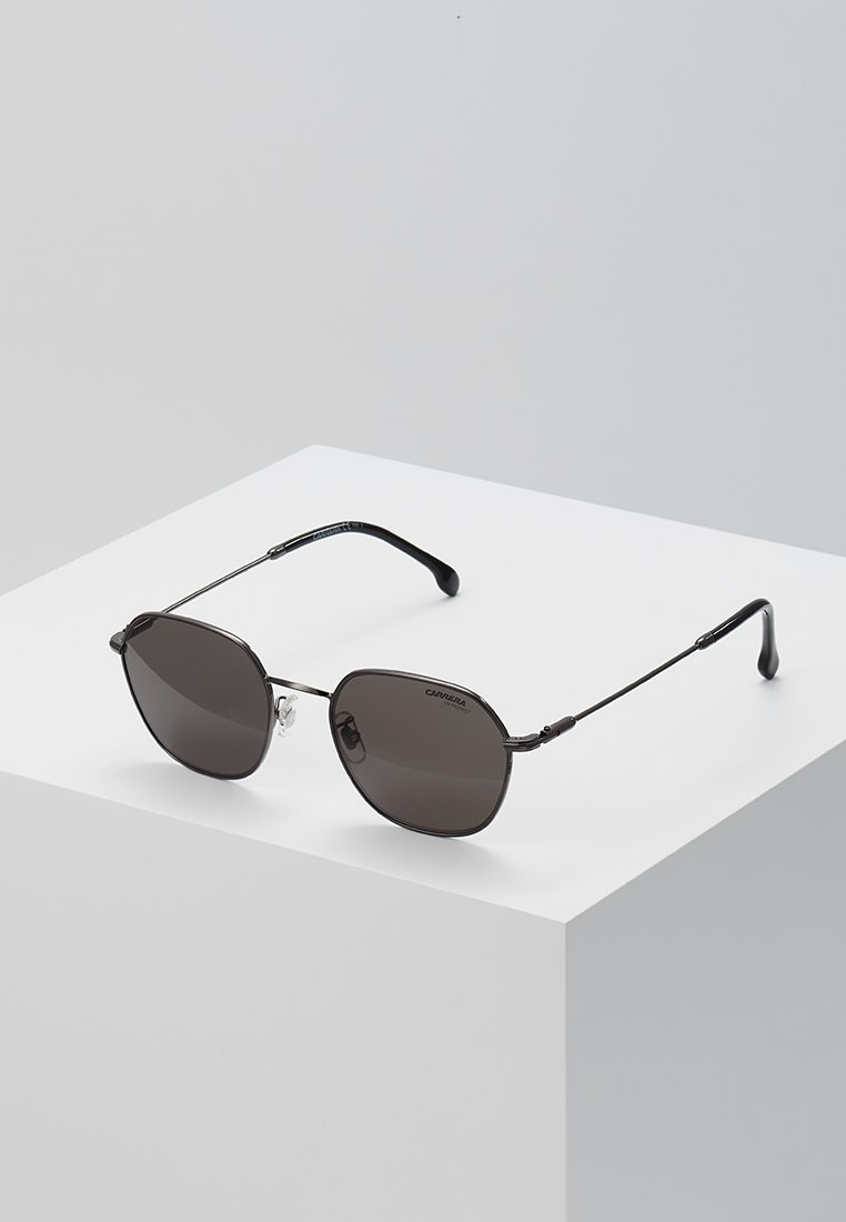 Carrera - Solbriller - dkruth black