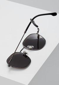 Carrera - Solbriller - dkruth black - 4