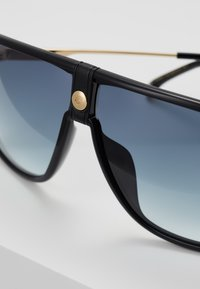 Carrera - Sonnenbrille - black/gold - 4