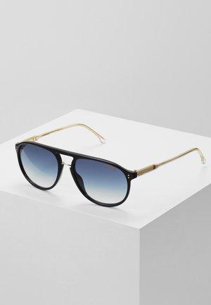 Sunglasses - black cry