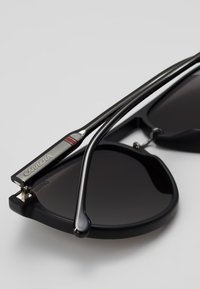 Carrera - Sonnenbrille - matt black - 4