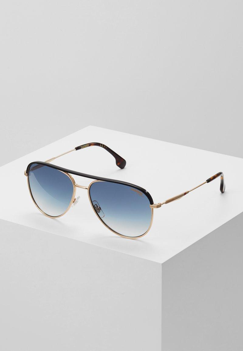 Carrera - Sonnenbrille - gold