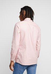 1904 - STORNWAY  OXFORD - Skjorte - pink - 2